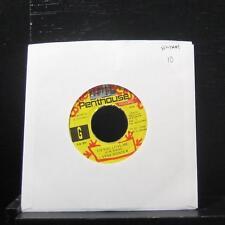 """Wayne Wonder - Do Love Me 7"""" VG+ P.H. 097 Jamaica 1994 Vinyl 45"""