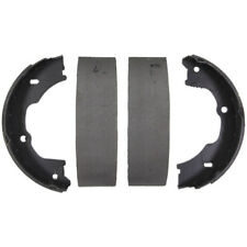 Parking Brake Shoe-Cab and Chassis - Crew Cab Rear Perfect Stop PSS847