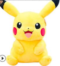 Pikachu Soft Toy Pokemon Soft Plüschtier Kuscheltier Puppe Stofftiere Geschenk