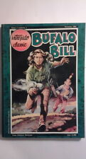 INTREPIDO CLASSIC BUFFALO BILL ANNO 2 N° 4  (cc36)