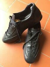 Tennis / Sneakers  Hogan - T35,5 It/36,5 Fr