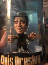 Funko Force Elvis Presley Vinyl Figurine in original package