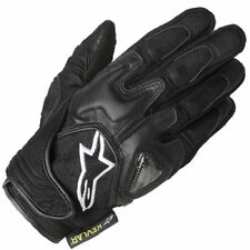 Alpinestars Breathable Motorcycle Gloves