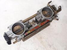 Polaris Fusion 900 700 Twin Snowmobile Engine Throttle Body TPS RMK Switchback