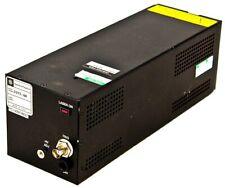 Spectra Physics 337i 68 337nm 3mw 175uj Pulse Energy Class 3b Laser Head Module