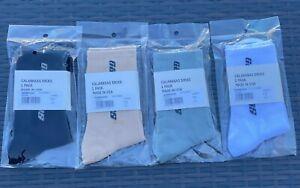 Yeezy boost 500 Season 6 Calabasas Socks from Kanye WEST USA