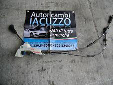 LEVA CAMBIO COMPLETA DI POMELLO ALFA ROMEO 147  1.6 16V  2002