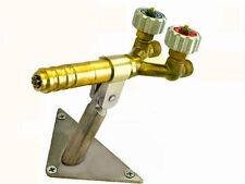 Devardi Glass Lampworking Surface Mix, Oxygen/propane Torch-Lampwork Beadmaking