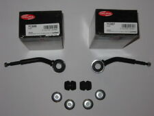 FORD TOURNEO, TRANSIT : 2 ANTI-ROLL BAR LINKS front