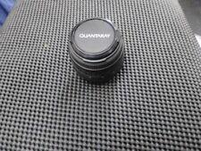 Quantaray