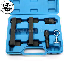 Engine Timing Camshaft Locking Tool Kit For AUDI VW T40070 T40058 T40069 T40071