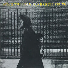 Neil Young - After The Gold Rush -  CD - Good Condition