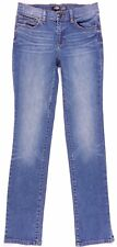 Boys Joe's Liam Straight Jeans Size 16 Measures 27 x 31.5