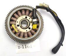 Aprilia RS 125 MPA ´98 - Rotax 122 Lichtmaschine Generator Polrad Rotor