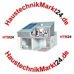 Haustechnik Markt 24