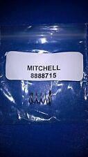 MITCHELL AT300 & SC300W MODELS YOKE SPRING. MITCHELL PART REF# 8888715.