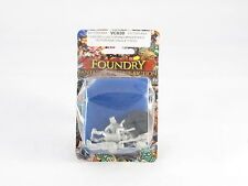 Foundry Victoriana Miniatures VC030 Sailors Pack New MOSC