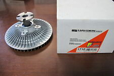 New Hayden 1710 Engine Cooling Fan Clutch