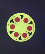 Claude VISEUX 1927-2008.Composition.Lithographie.Circa 1980.SBD.48/50.60x50.