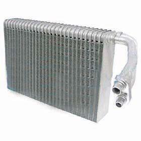 For Dodge Sprinter 2500 2003-2006 Sprinter 3500 AC A/C Evaporator Core OE 5818