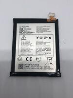TLp024C1 Battery Alcatel TCL LX A502DL Phone OEM Replacement Part #5(3319)