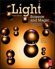 PDF Light Science and Magic: An Introduction to Photographic Lighting