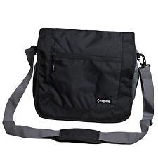 KINGCAMP Umhängetasche 12″ Laptop Tasche Notebook Tablet Dokumente Business Bag