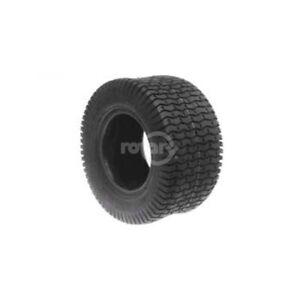 Rotary 8541 Tire Turf Saver 16x750x8 (16x7.50x8) 2ply Fits Carlisle