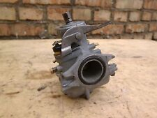 Carburetor PACCO for Motorcycle