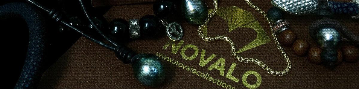 Novalo Collection