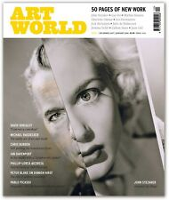Buy December Art Photography Magazines In English Ebay