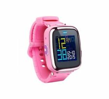 Vtech Kidizoom Smart Watch 2, Smartwatch (pink)