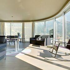 4 Tage 2P Innsbruck LUXUS Urlaub aDLERS Design Hotel + Wellness + Frühstück