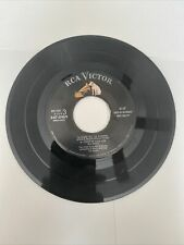 THE THREE SUNS WITH ORCHESTRA - RCA VICTOR - 547-0469 - 45 RPM