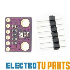 Gy-bmp280-3.3 Alta precisione pressione atmosferica Sensor Module For Arduino 1pc