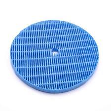 Filtro humidificador para Daikin MCK57LMV2-A