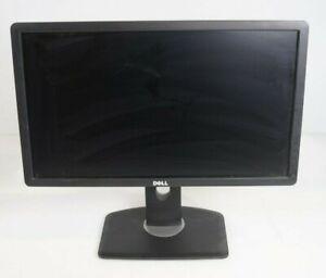 "Dell UltraSharp U2212HMc 21.5"" 1920 x 1080 VGA DVI DP Monitor w/ Stand"