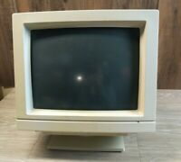 "*Local Pickup** Acer 7134T 13"" Vintage CRT Computer Monitor Tested"