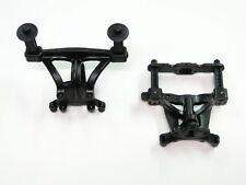 NEW TRAXXAS REVO 3.3 Body Mounts Set SLAYER PRO 4X4 E REVO RR5