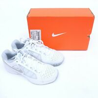 NIKE AIR VAPOR ACE 724870-100 TENNIS SHOES WOMEN'S SIZE 6.5-9