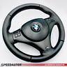 Volant en Cuir Airbag BMW M-POWER E81 E82 E84 E87 E88 E90 E91 E92 E93