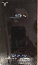 Hi-Dow Tens Unit AcuXP Micro Physical Therapy EMS PMS FDA Cleared 8 Modes HiDow