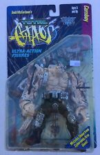 SPAWN TOTAL CHAOS Series 2 CORNBOY McFarlane Toys Action Figure 1997 New In Box