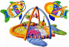 Unbranded Boys 2 Years and Up Baby Toys & Activities