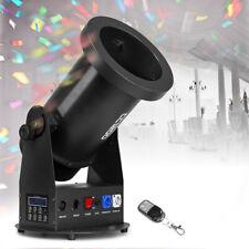 Confetti Cannon Machine PYRO Launcher Shooter Fun Party Wedding Celebration