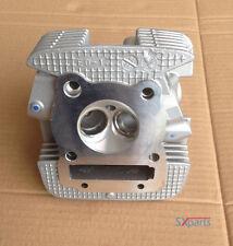 New Kawasaki KLX 140 KLX 150 Cylinder Head