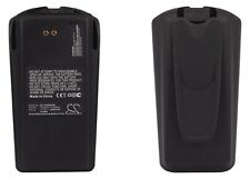 TOPB200, TOPB500 Replacement Battery Fit For TAIT 5040 Eclipse Excel