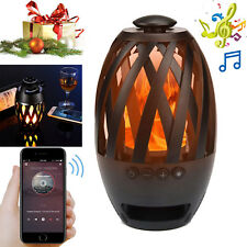 Portable Bluetooth Speaker Wireless HD Sounds for Samsung iphone LG Google Nokia
