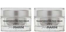 Jan Marini Age Intervention Face Cream 1 oz - 2 Pack