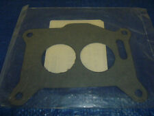 New 83-85 Ford Bronco F-100 F-150 F-250 Corteco 35228 Carburetor Mounting Gasket